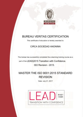 334-certification-MASTER-REVISION