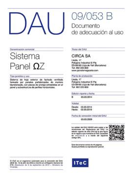 certificados-2