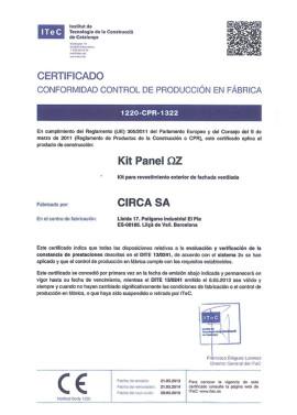 certificados-3