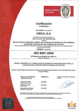 certificados-4