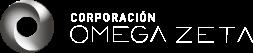 logo-corporacion